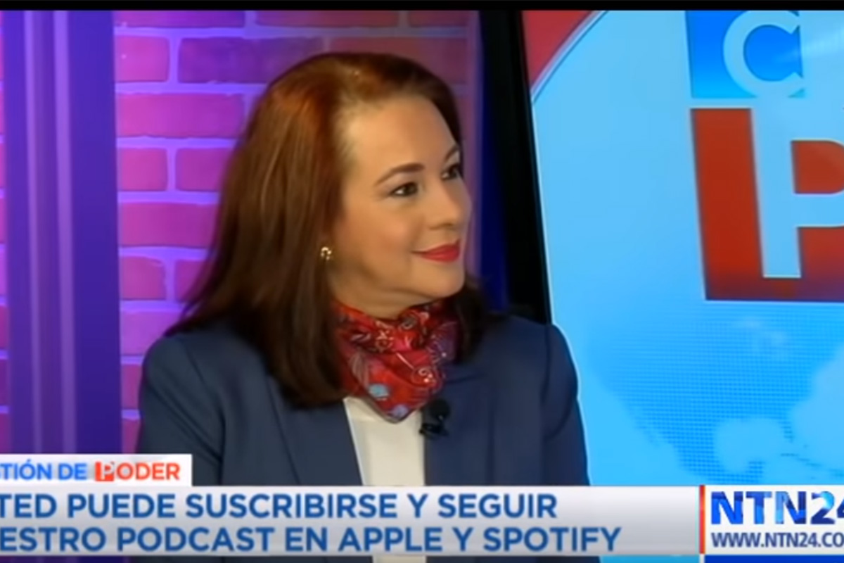 NTN 24 | The OAS needs to be revitalized