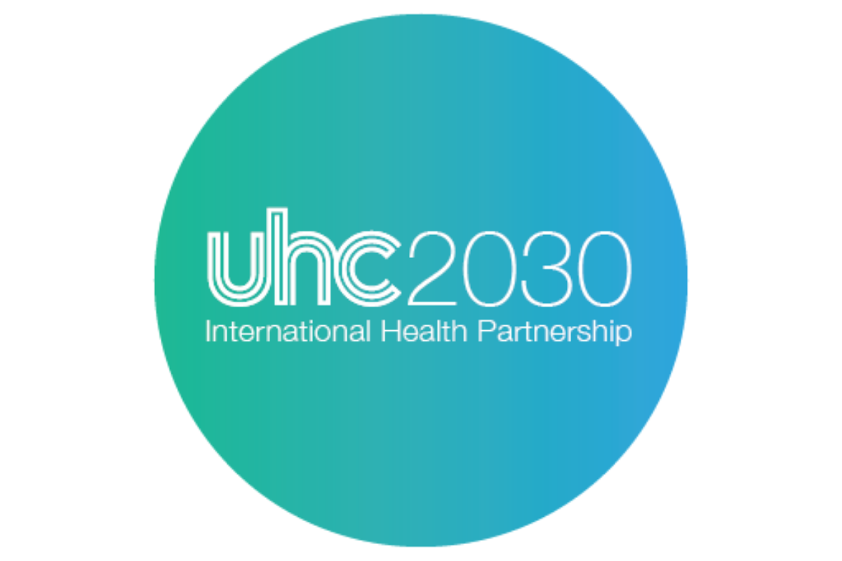 UHC2030| Faced by the COVID-19 crisis, it is crucial that world leaders remember their universal health coverage commitments